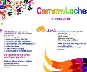 Carnavaloches
