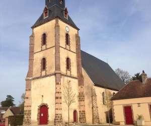 Bghp belhomert guehouville histoire et patrimoine