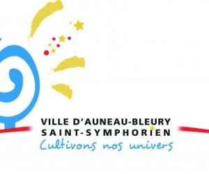Espace dagron - auneau-bleury-saint-symphorien
