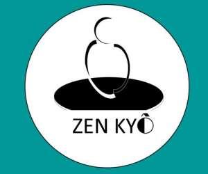 Zen kyÔ 41