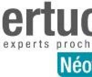 Bertucelli - agence tours sud - val de l'indre (sorigny