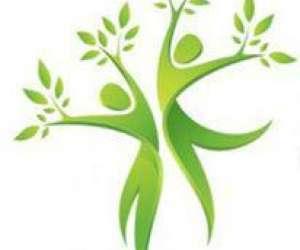 Aromatelier aurélia richard naturopathe