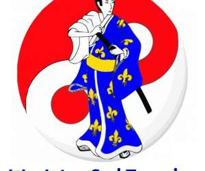 Wa-jutsu - club de loches