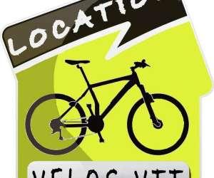Velolocation