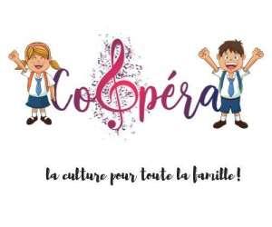 Association coopéra