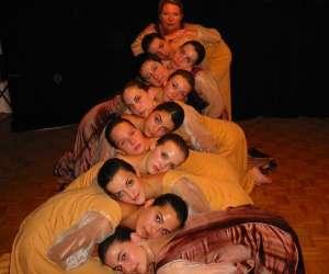 Ecole de danse catherine germain