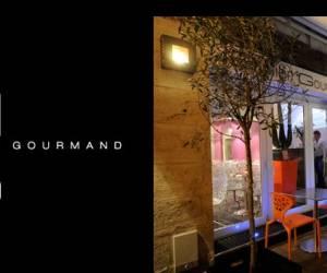 Atelier gourmand (l