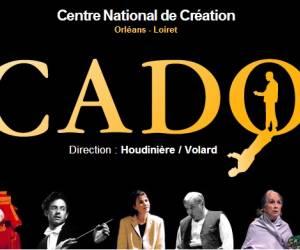 C.a.d.o (centre national de création)
