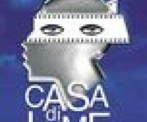 Casa di lume - cinémathèque régionale