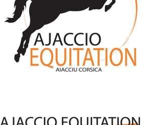 Ajaccio Équitation