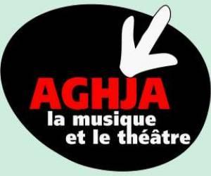 A.g.h.j.a