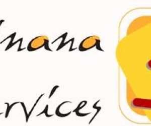 Minana services