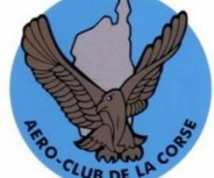 Aero club de la corse