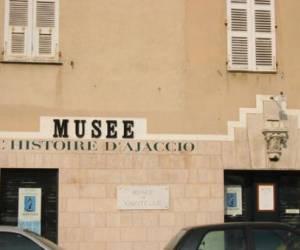 Musée du capitellu