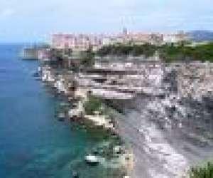 Corsicagiru