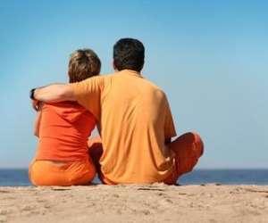 Vacances corse et sophrologie pour le couple