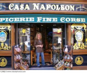 Casa napoléon (a)