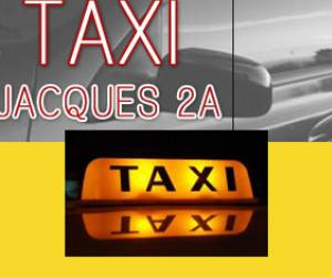 Taxi jacques 2a