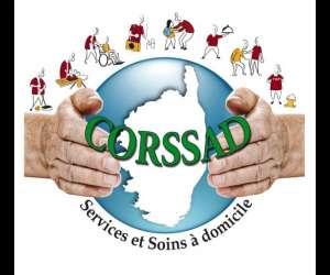 Corssad (centre organisation régionale service soins ai