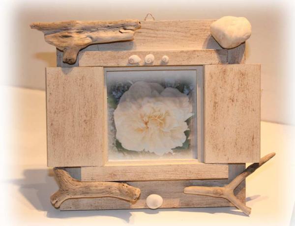natydeco objets en bois flott porticcio 20166 t l phone horaires et avis. Black Bedroom Furniture Sets. Home Design Ideas