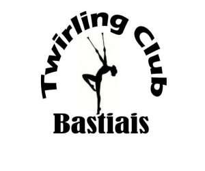 Twirling club bastiais