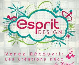 Esprit design - agence de creation