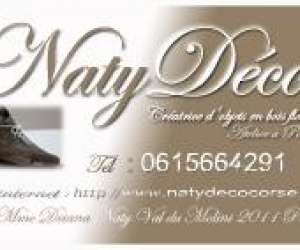 Natydeco