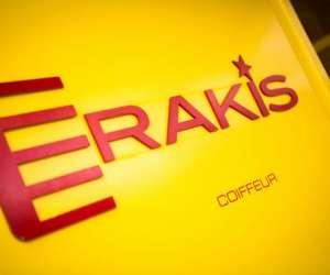 Erakis