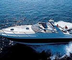 Vmloc location de bateau en corse