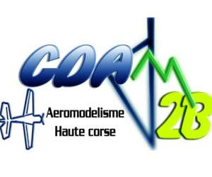 Association aeromodelisme cdam2b,