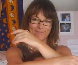 Alice   guiard - massages, massotherapie