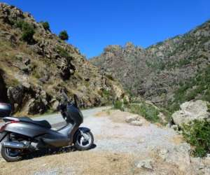 Rando-scooter-corsica