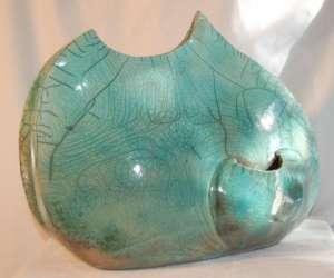 Atelier de ceramique d