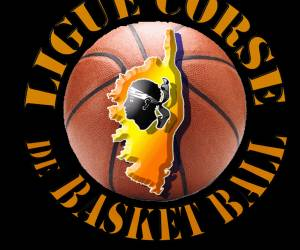Ligue corse basket ball