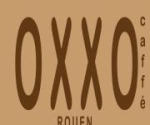 Oxxo caffe