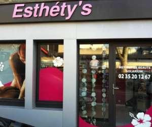Esthety