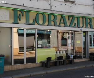 Florazur