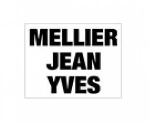 Mellier jean-yves