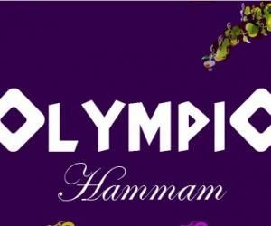 Olympio hammam