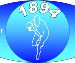 Rugby c.o.r.e.  elbeuf