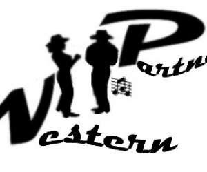Western partners