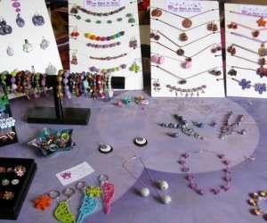 Les bijoux de nanou