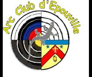 Arc club d