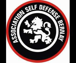Self defense bernay