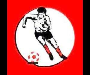 Bolbec athletic club - football