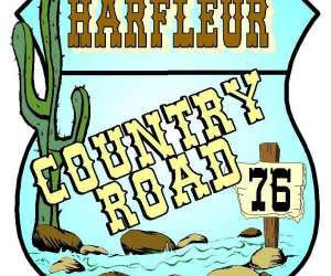 Country road 76