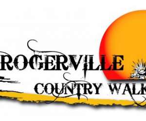rogerville  country   walking