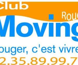 Club moving rouen