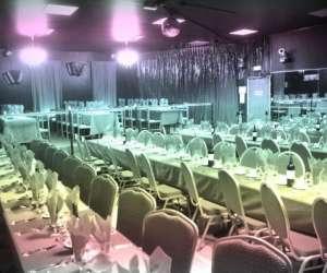 Le star paradyse      cabaret music hall