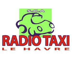 Radio taxi le havre